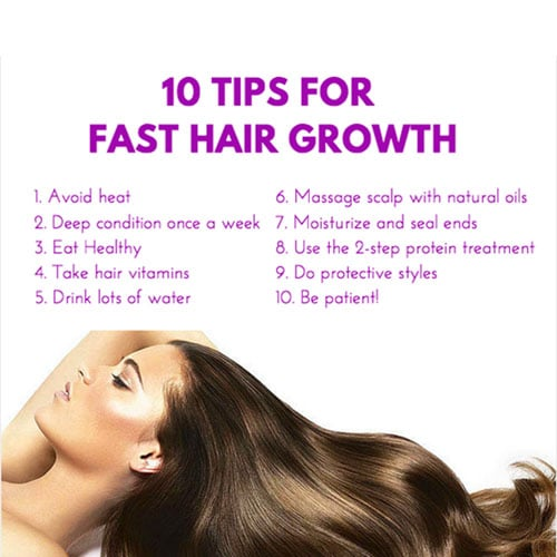 Proven Tips Hair Care Guides And Tips For Healthy Hair