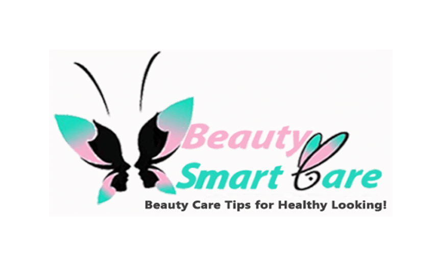 Beauty Smart Care