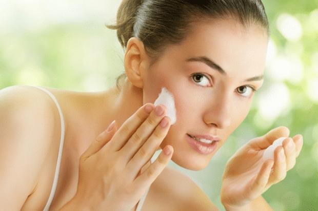 Salicylic Face Wash