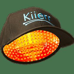 Kiierr272Premier Laser Hair Growth Cap Image