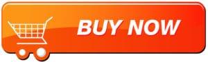 Buy Kiierr 272 Laser cap Now