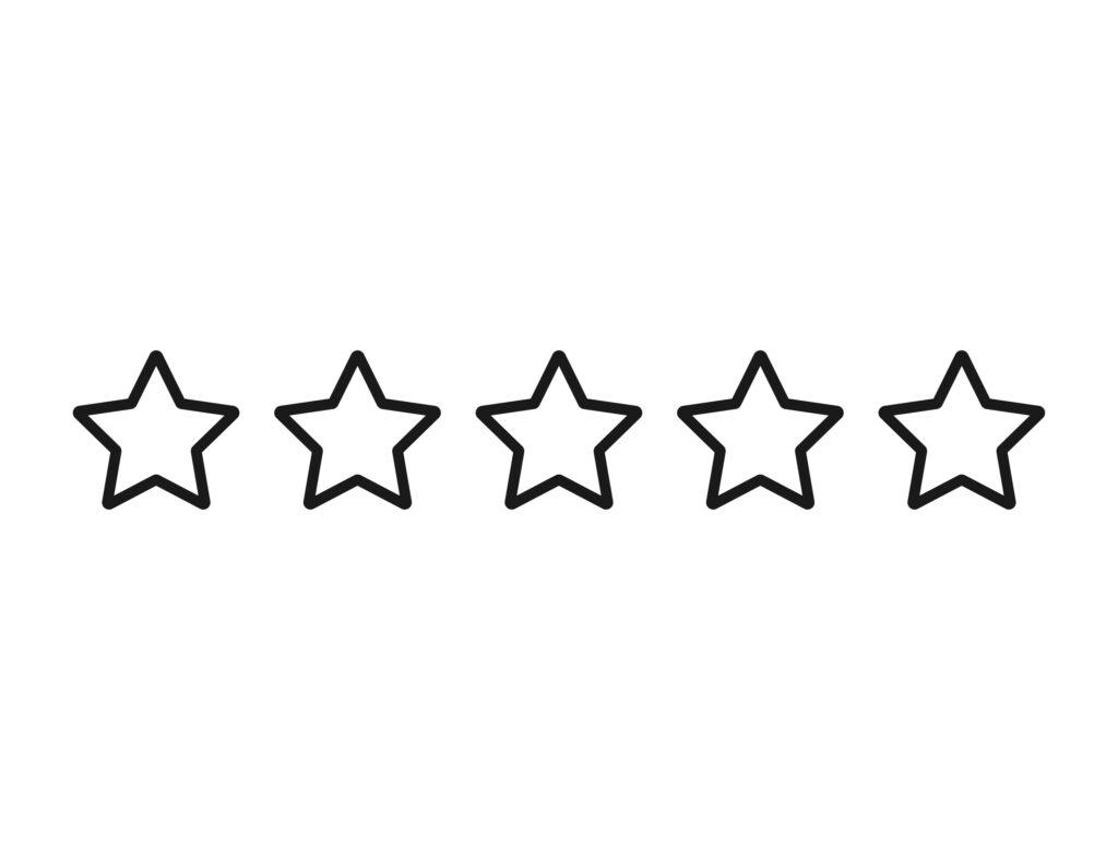 Theradome Laser Helmet vs Revian Hair Cap Reviews